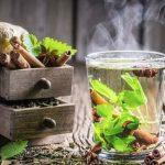 2 травяных рецепта, которые помогут при простатите