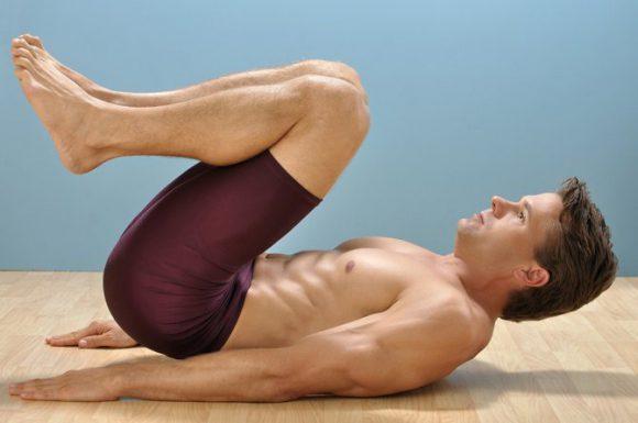Эффективные лечебные упражнения для улучшения сексуальных возможностей