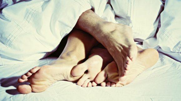 Раскрыта тайна управления половым влечением