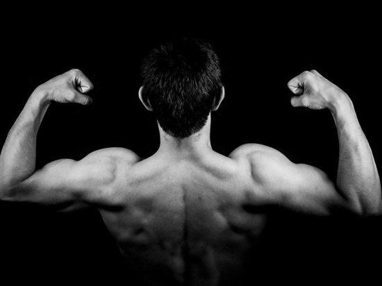 Названы продукты, снижающие уровень тестостерона