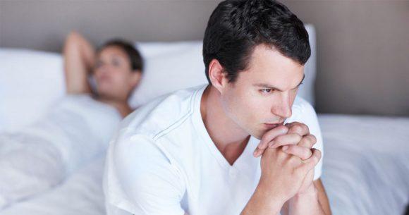 Коронавирус угрожает мужскому бесплодию
