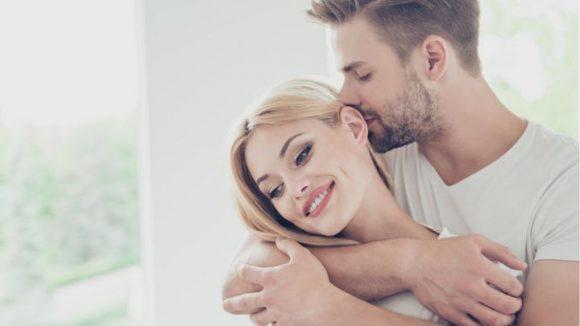 Ученые выяснили, почему мужчинам вредно смотреть эротические видео