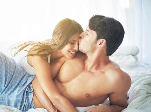 Оральный секс: мужские страхи