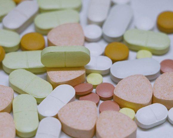 Препараты для лечения эректильной дисфункции могут помочь при нейродегенеративных заболеваниях