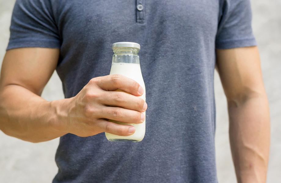 7 продуктов, которые убивают либидо