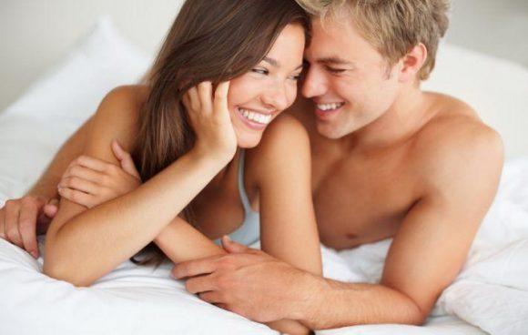 7 самых популярных и абсурдных мифов о сексе