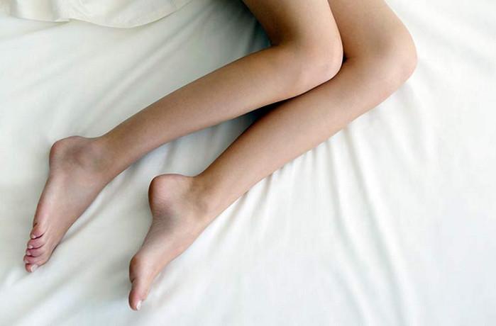 Как улучшить секс: 10 советов
