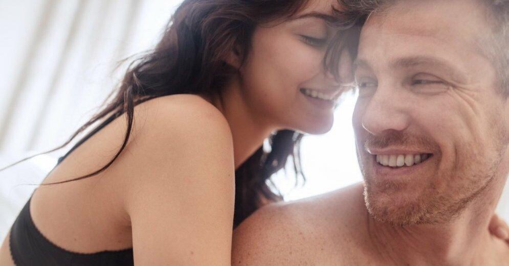 Почему женщинам не удается достичь оргазма