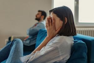 10 важных причин, которые разрушают отношения