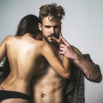 6 секретов мужского оргазма