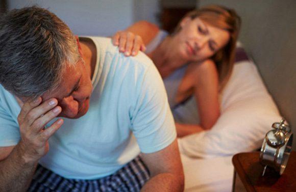 Исследователи рассказали о пользе ботокса для лечения импотенции