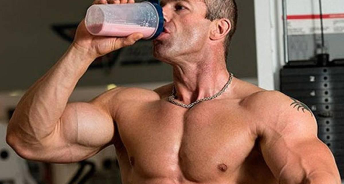 Как тело сигнализирует о повышенном тестостероне