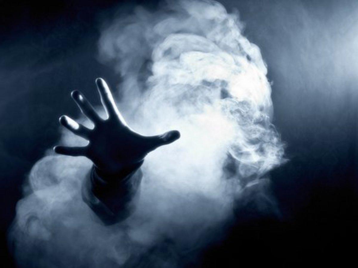 Курение кальяна – причина импотенции