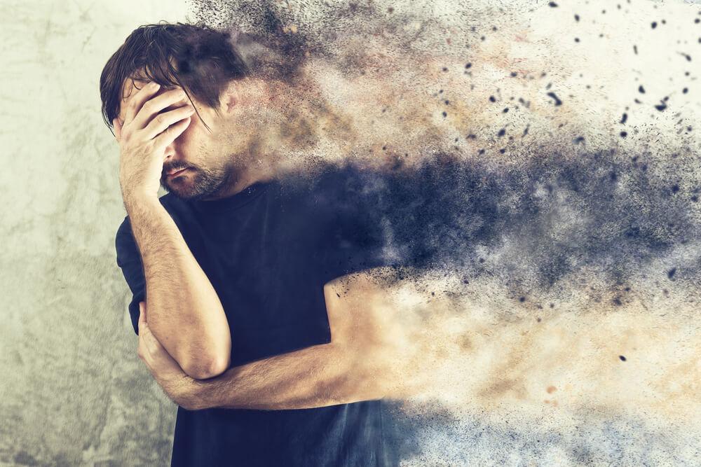 Мужской климакс: миф или реальность?