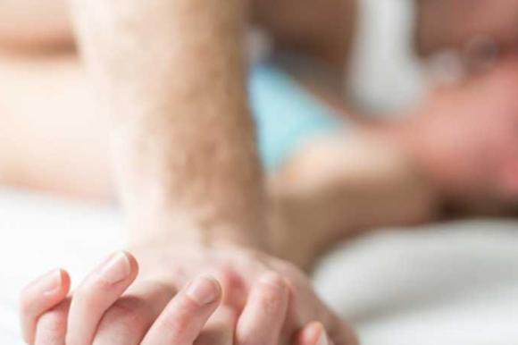 Эндокринолог Зухра Павлова рассказала, чем полезен регулярный секс