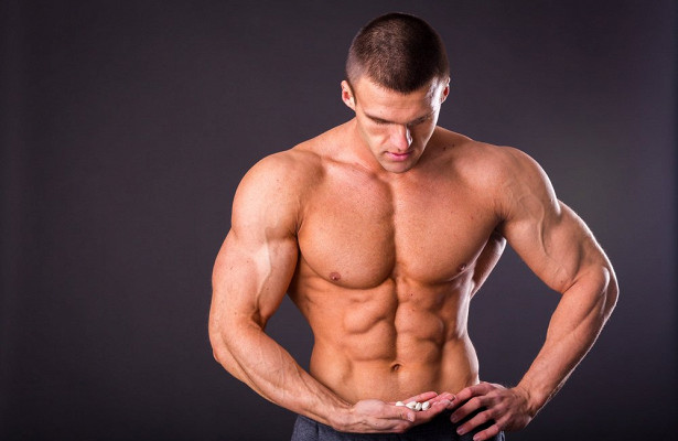 Повысить либидо можно, не влияя на тестостерон, показали эксперименты