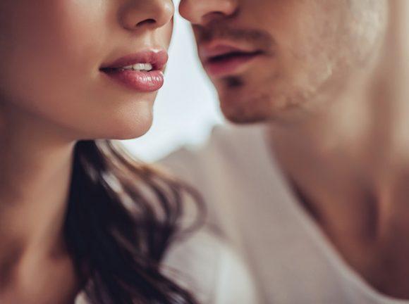 Причина мужской импотенции – слишком красивые женщины