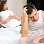 Импотенция: 8 факторов, уничтожающих мужскую силу