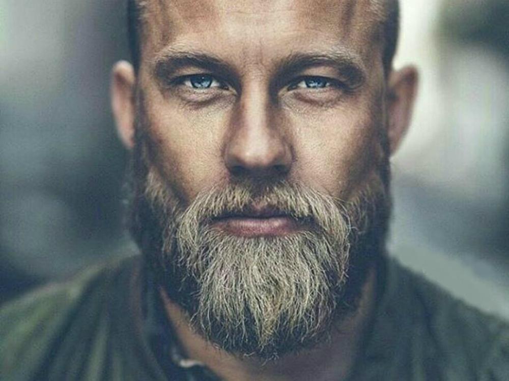 Отращивай бороду правильно: несколько полезных советов