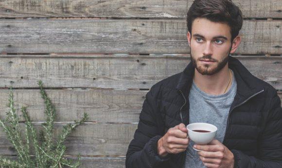 Что «диктуют» мужчине гормоны?