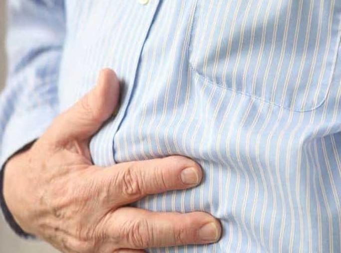 Американские ученые рассказали о новой опасной болезни, угрожающей мужчинам