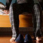 5 запретных продуктов при гиперплазии простаты