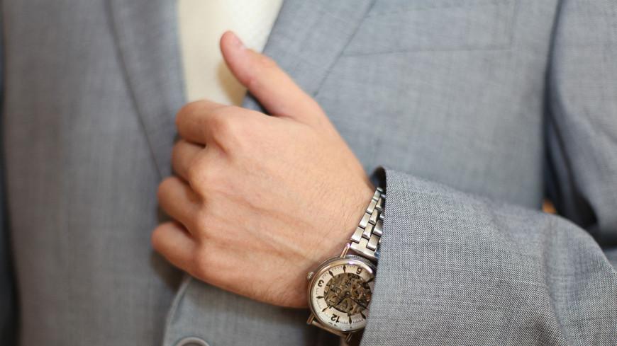 Мужской «климакс»: в 40 лет жизнь только начинается