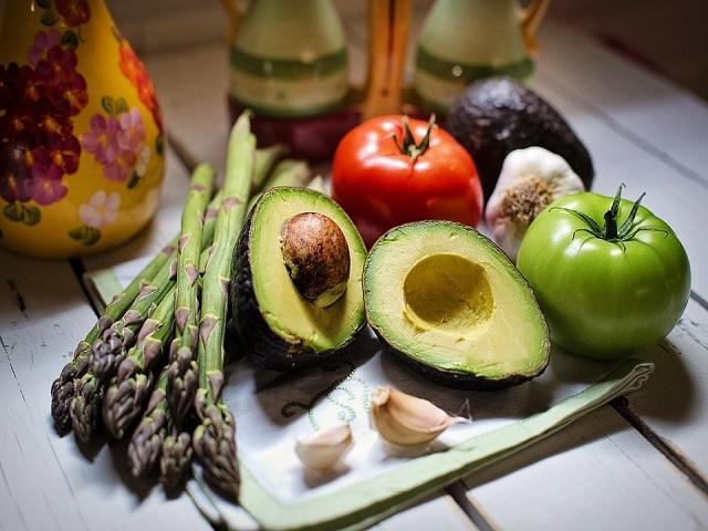 Целебные дары природы для улучшения мужского здоровья