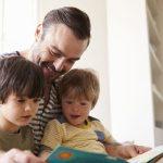 Проблемы с отцовством повышают риск рака простаты