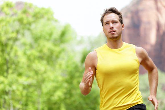 Восемь правил, позволяющих сохранить мужское здоровье