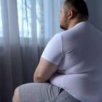 Диетолог Марина Аплетаева рассказала, как на мужское либидо влияет лишний вес