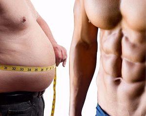 Продукты, которые вредны для мужского здоровья