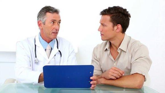 Активное наблюдение за ранним раком простаты контролирует его распространение