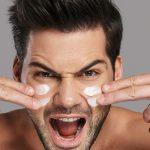 Развенчаны популярные мифы о правилах мужской гигиены