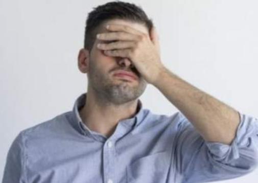 Чем рискуют заболеть мужчины: самые распространенные недуги