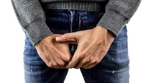 Мужчинам подсказали, что полезно есть при простатите