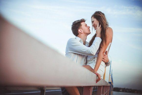 Пособие для мужчин: где у женщин находятся эрогенные зоны