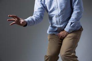Простатит: главные особенности и лечение в домашних условиях