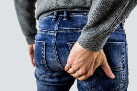 Самые частые мужские болезни