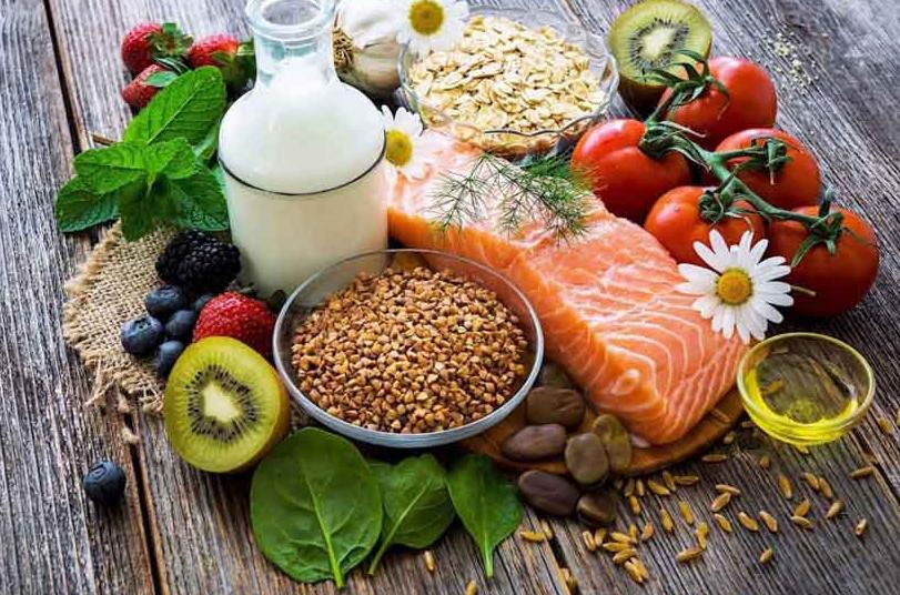 Диетолог Мария Малышева поделилась рекомендациями о питании при мочекаменной болезни