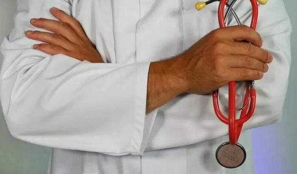 Медики предупредили о неожиданном симптоме рака простаты