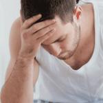 Простатит — причины и симптомы