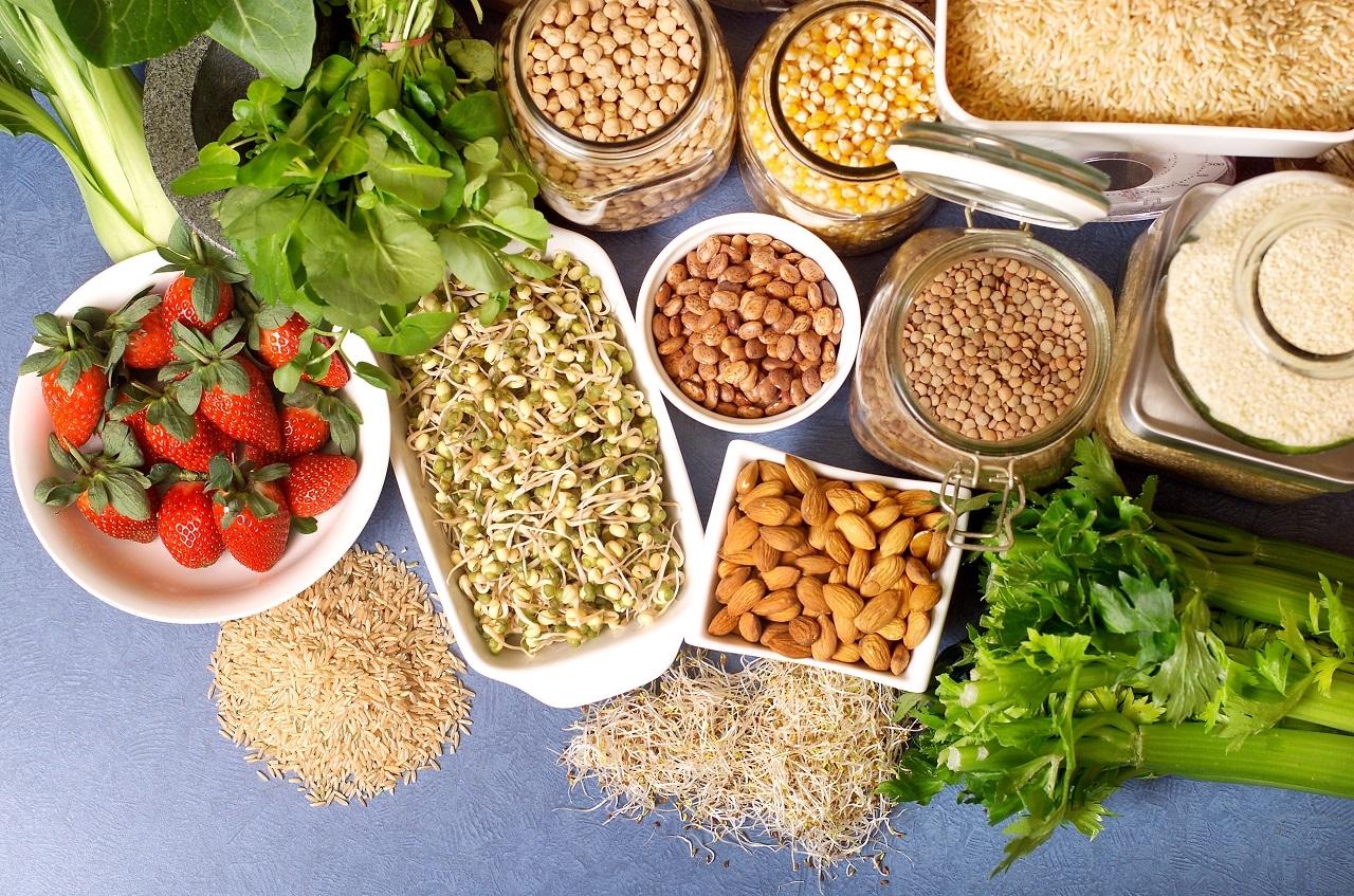 Врачи рассказали, какая еда лишает «мужского здоровья»