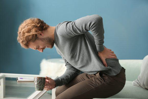 Медики назвали основные признаки проблем с почками