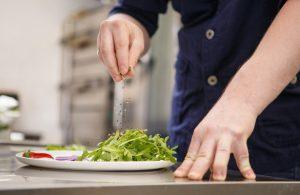 3 продукта, уничтожающих либидо