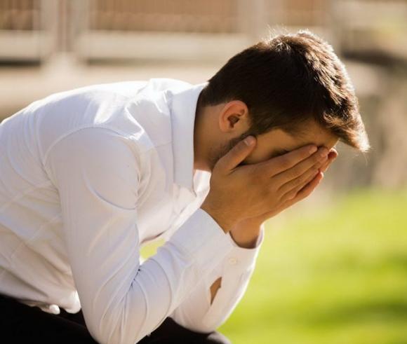 Учёных беспокоит снижение мужской фертильности