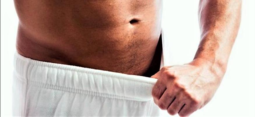 Что нужно знать о варикоцеле каждому мужчине