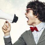 Как связан высокий голос у мужчин с низким либидо
