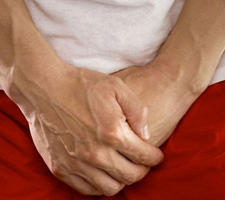 Лечение в домашних условиях молочницы у мужчин