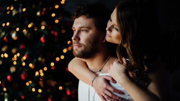 Секс ради здоровья. Эксперты развенчали популярные мифы
